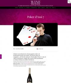 poker-2020