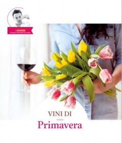 ristorazione-Italiana-aprile-