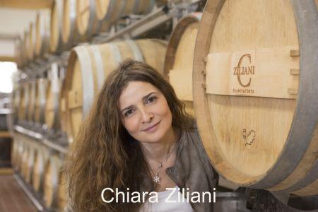Winery-Chiara-Ziliani-Gallery-20