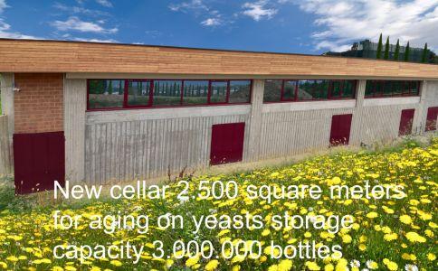 Cantina-ziliani-chiara-new-winery