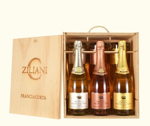 cantina-chiara-ziliani-bauletto-6-bottiglie