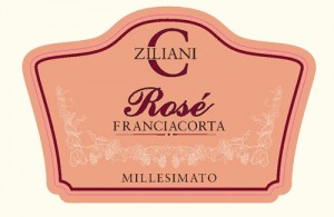cantina-chiara-ziliani-etichetta-rose-millesimato