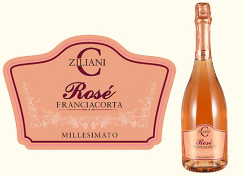 cantina-chiara-ziliani-rose-millesimato-bottiglia