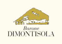 cantina-ziliani-chiara-etichetta-barone-dimontisola