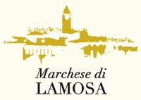 cantina-ziliani-chiara-etichetta-marchese-di-lamosa