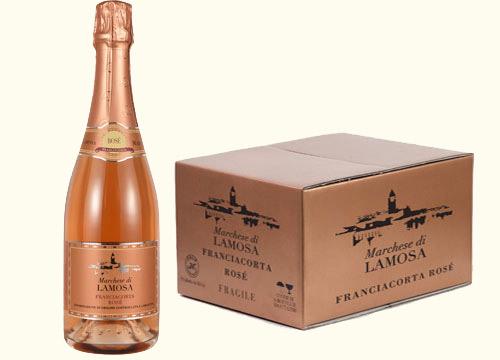 cantina-ziliani-chiara-rose-marchese-di-lamosa