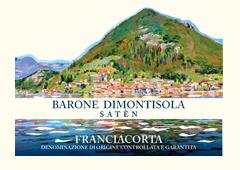 cantina-ziliani-etichetta-barone-dimontisola-saten